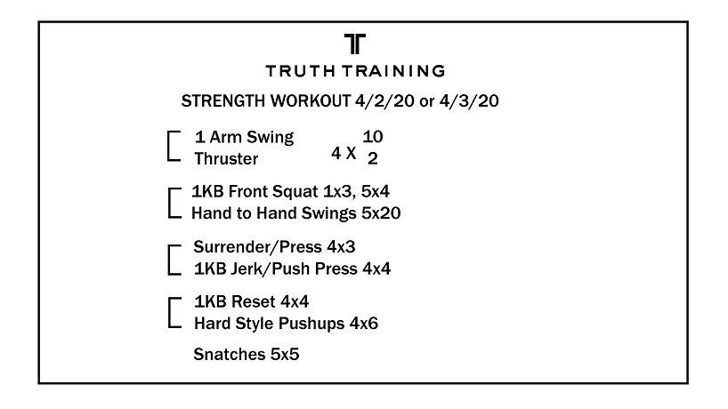 Strength-Workout-4-2-20.jpg