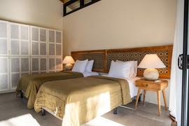 Beds 2.jpg
