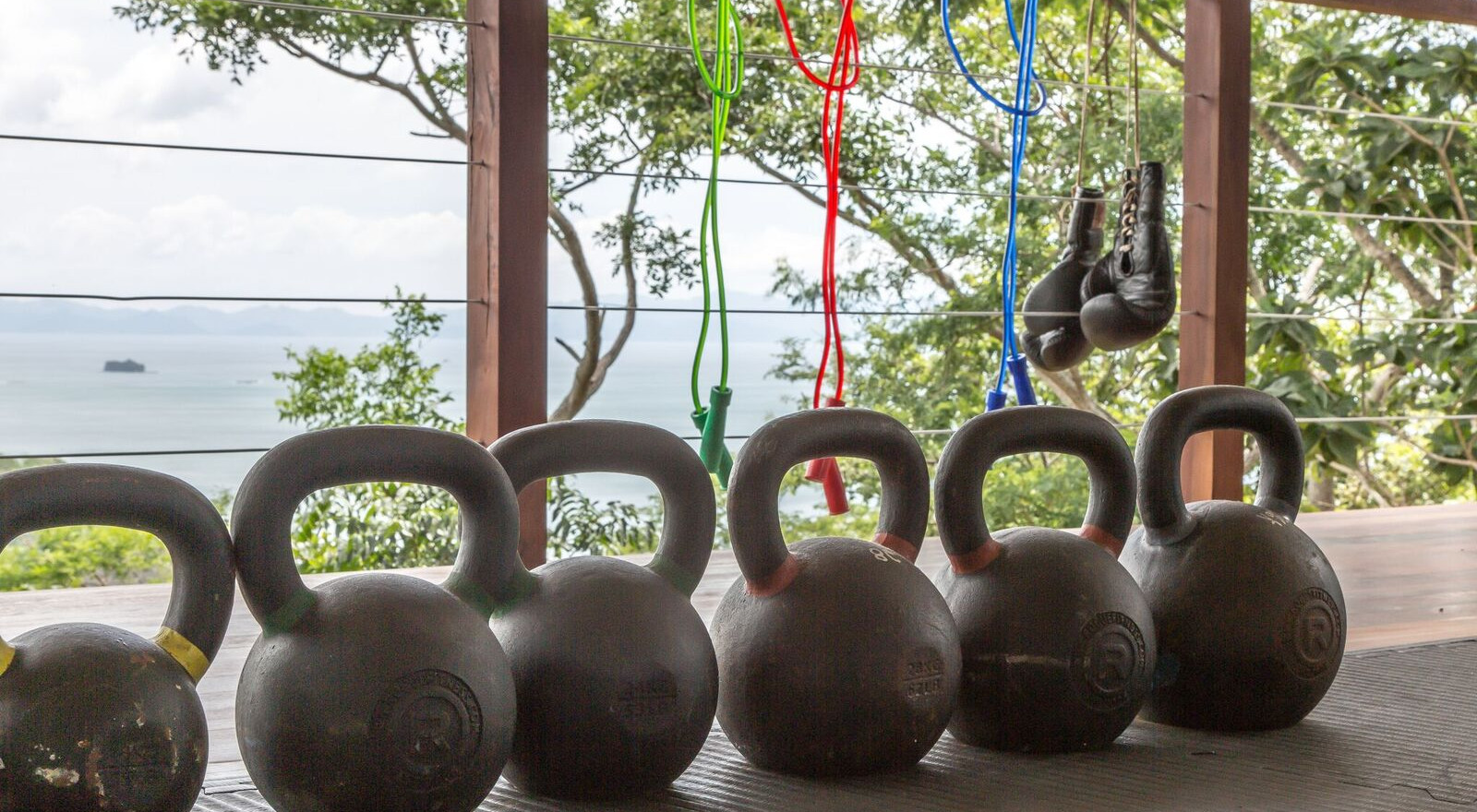 Verdad at Costa Dulce-KettleBells.jpeg