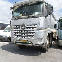 משאית 1.jpg