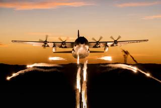 c-130 1.JPG