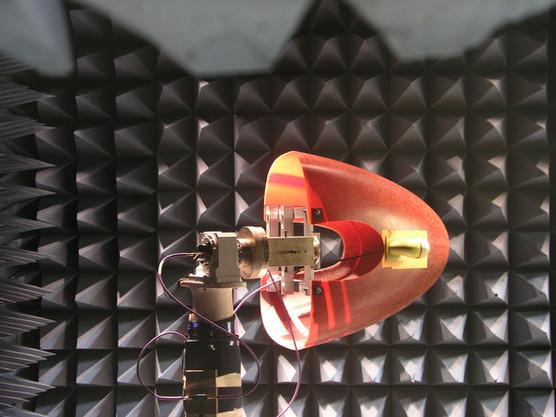 Test Chamber 3.jpg