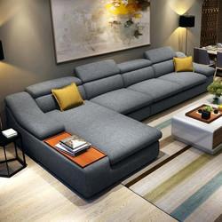 sofa-set-designs-l-shape-couch-modern-de
