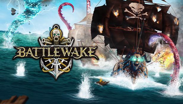Battlewake.png