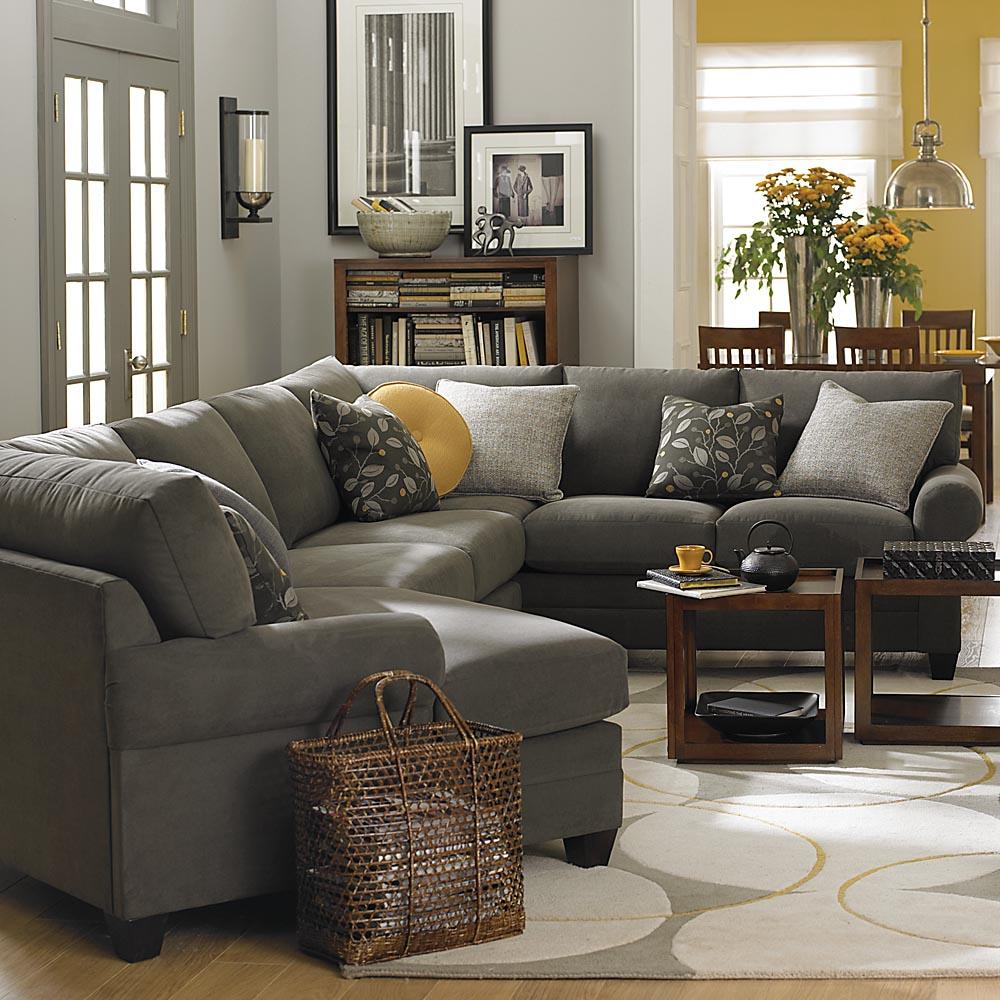 cu2-custom-cuddle-sectional-sofa-by-bass