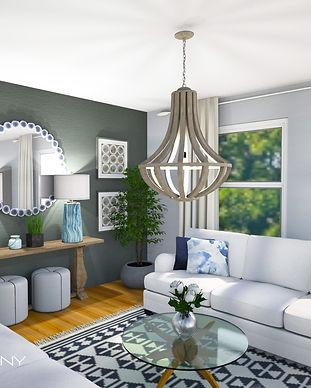 gray family room.jpg
