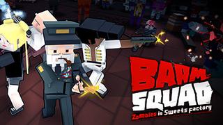 baam-squad.png