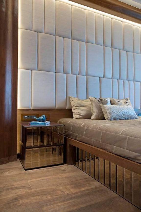 26-What-Bed-Back-Design-Headboards-Maste