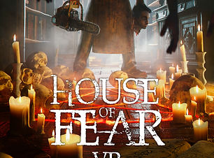 House of Fear_promo.jpg