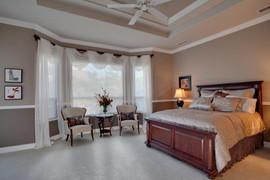 New_-_H2H_Bedroom02PS.1202139_std.jpg