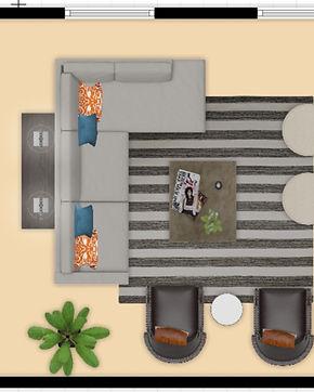 floorplan_edited_edited_edited.jpg