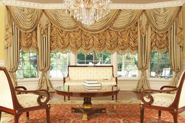 luxuryAustrainShades.jpg