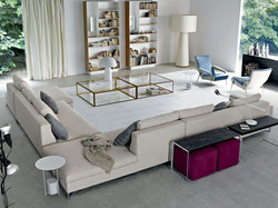 high-end-sectional-sofas-cheap-sectional
