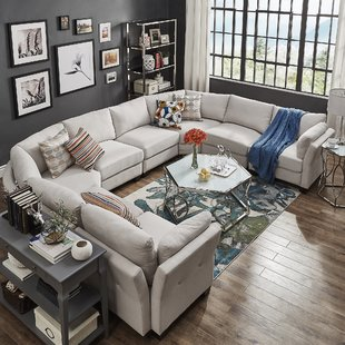 alkmene-sectional-collection