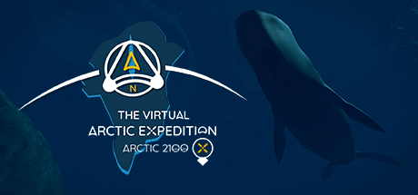 virtualarcticexpedition.png