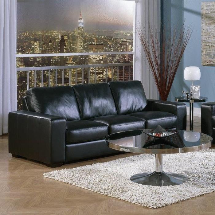 Palliser-Furniture-Luciana-Sofa