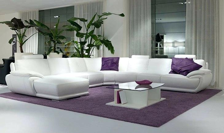 sofa-set-design-view-in-gallery-white-le