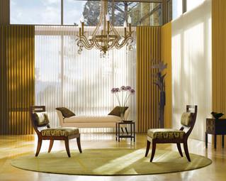 luminettemd_wandcord_livingroom.jpg
