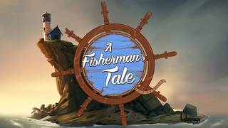 a-fishermans-tale.png