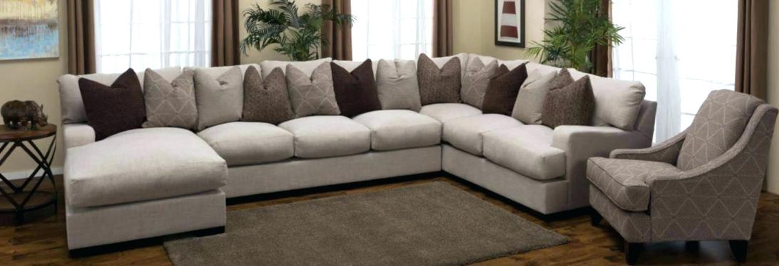 large-sectional-with-chaise-extra-large-
