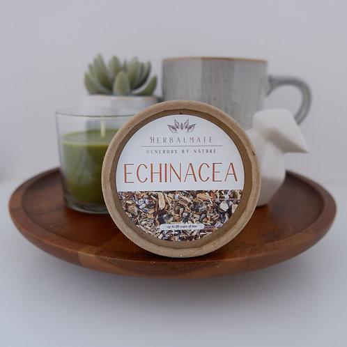 Echinacea | Loose Tea