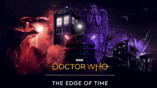 doctor-who.png