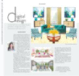 HLD-MAY-2019_E-designs.jpg