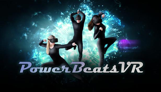 powerbeats.png