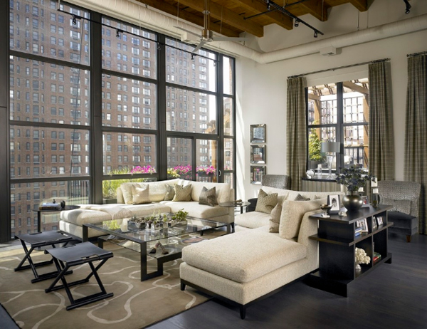 Modern-sectional-sofas-family-room-furni