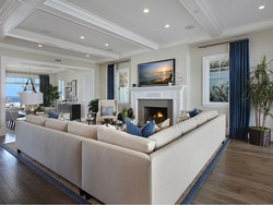 remarkable-family-room-ideas-with-sectio