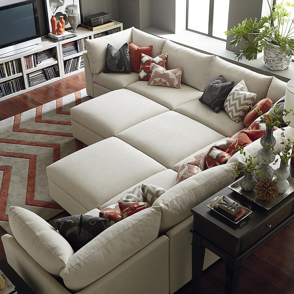 good-looking-sectional-sofa-covers-with-