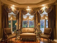 Luxurious-curtains-5.jpg