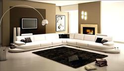 extra-large-sectional-sofa-extra-large-m