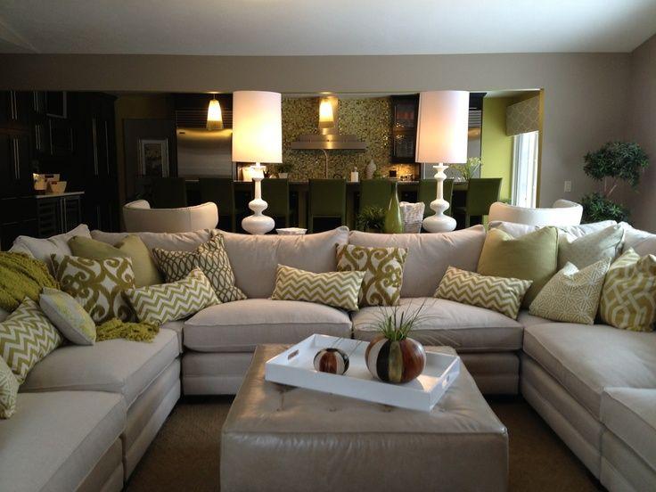 media-room-sofa-sectionals-extraordinary