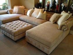 luxury-oversized-living-room-furniture-o