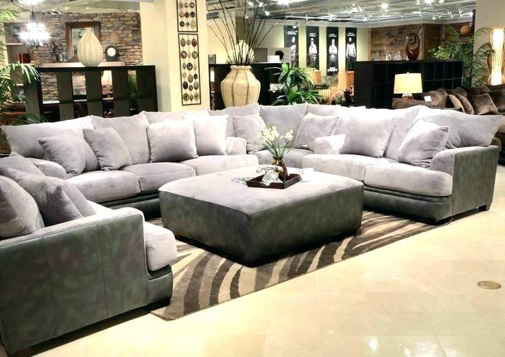 extra-large-sectional-sofas-extra-large-