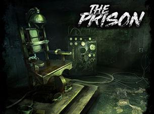 Prison_300x250.jpg
