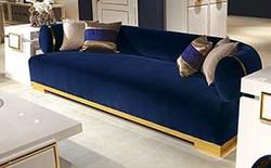 sofa-dr1-t