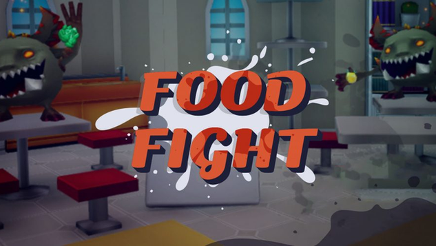 foodfight.png