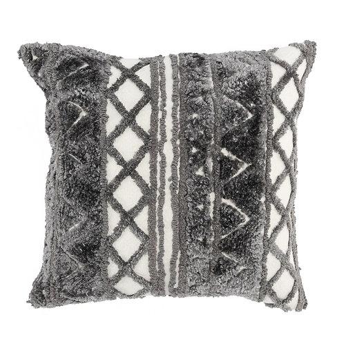 Linhir Pillow