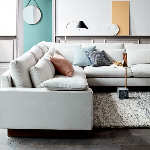 harmony-down-filled-u-shaped-sectional-c