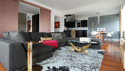 los-angeles-oversized-sectional-sofa-wit