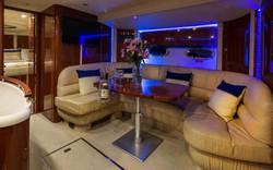 Luxury-Yacht-interior-1024x640_1-1024x64