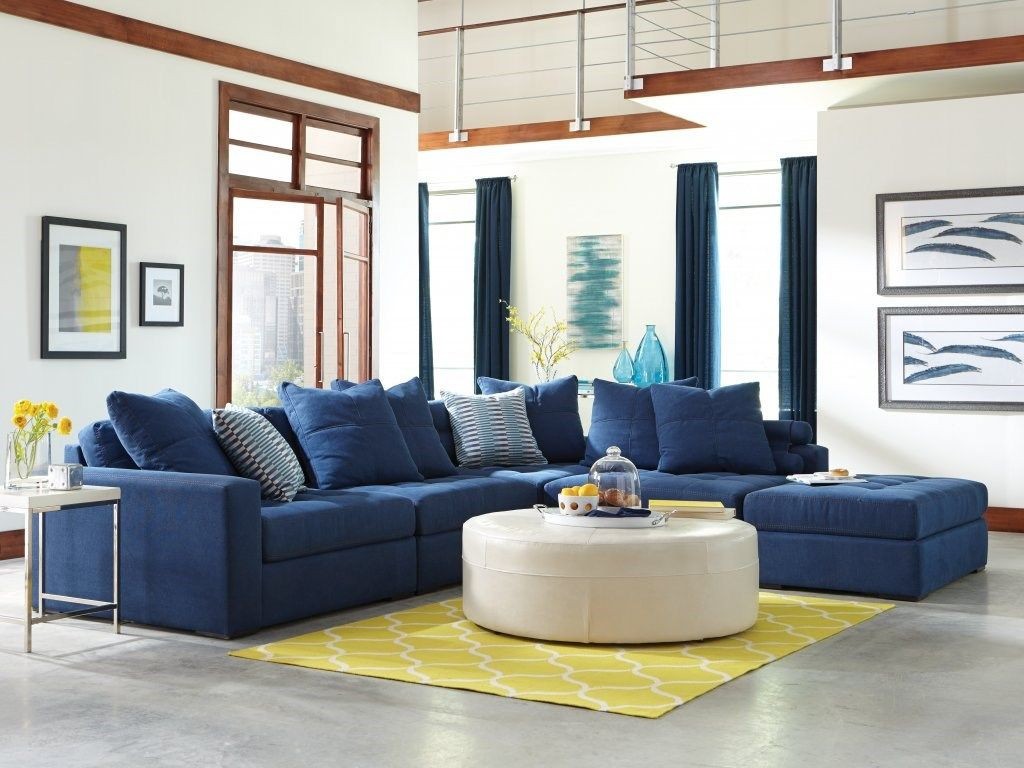 navy-blue-and-yellow-living-room-decor-n