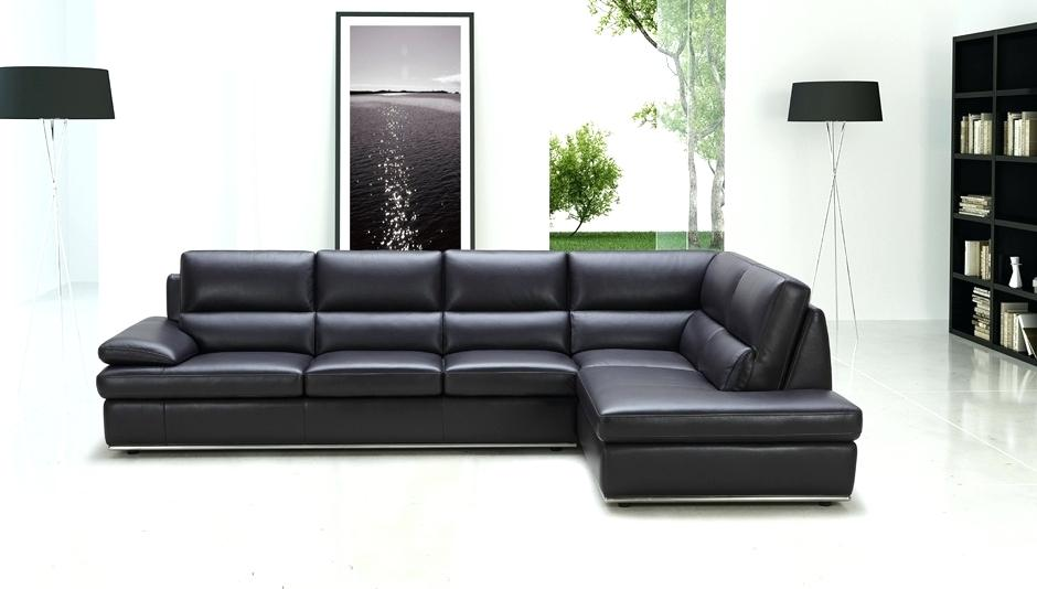 high-end-leather-couches-cute-modern-sof