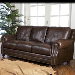 Luke-Leather-Solomon-Leather-Sofa