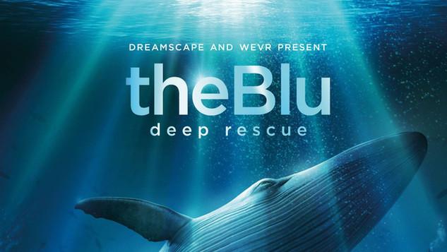 The-Blu-One-Sheet.jpg