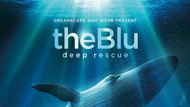 The-Blu-One-Sheet.jpg