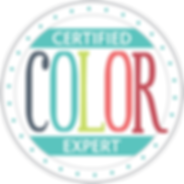 Certified color expert, color consultations at House and Harmony, servicing all San Diego County