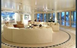 small-modern-luxury-living-room-design-i